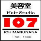 Hair Studio 107