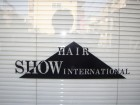SHOW INTERNATIONAL