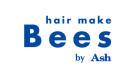 Bees センター北店