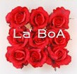 Hair Beauty Salon La'BOA