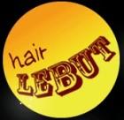Hair LEBUT