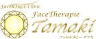 FaceTherapie Tamaki