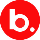b. Hair Dressers