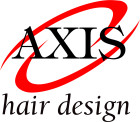 AXIS hair design