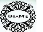 BEAM'S