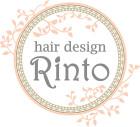 hair design Rinto