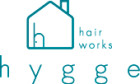 hygge ~hair works~
