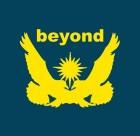 """beyond-""""E"""""""