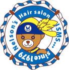 S+D isms...