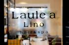 Laule'a Lino