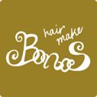 hair make Bonos