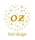 OZ hair design