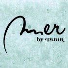 mer by puur