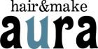 hair&make aura