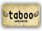 taboo Hair