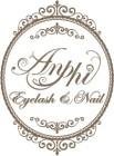 Eyelash & Nail Anphi
