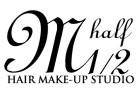 HAIR MAKE-UP STUDIO M1/2