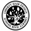 LIBERTY HAIR DESIGN