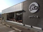 hair&relaxation petica
