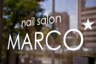 nail salon MARCO
