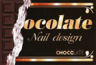 Nail Design Chocolate心斎橋店