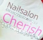 Nailsalon Cherish
