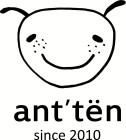 ant'ten