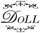 DOLL 阪急高槻店