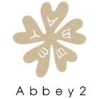 ABBEY2