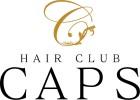HAIR CLUB Caps