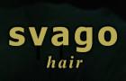 svago hair