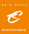 HAIR SPACE COURAGE 琴似店