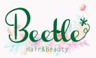 BEETLE Hair beauty