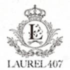LAUREL407