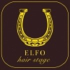 ELFO hair stage
