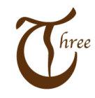 C three