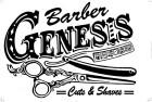 Bbo hair salon