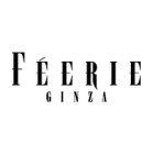 FEERIE GINZA