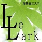 Le Lark 八橋店