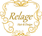 Relage Hair&Design
