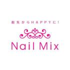 Nail Mix 銀座1丁目店