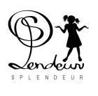 splendeur by STAGE 心斎橋店