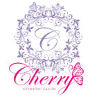 ESTHETIC SALON Cherry