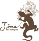 hair make Jima 箕面店