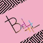 BELTIL