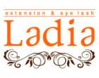 Ladia 吉祥寺店