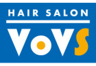 HAIR SALON VoVS亀戸店
