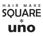 Hair Make SQUARE*uno HAKATA