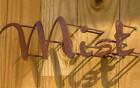 Mist 池袋店