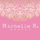 Michelle K